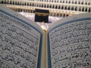 kaaba-186622_1280